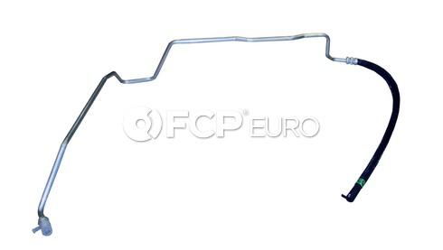 Volvo Power Steering Hose (V70R S60R) - OEM Rein 30665524