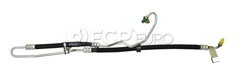 Volvo Power Steering Pressure Hose (XC90) - Rein 31340938