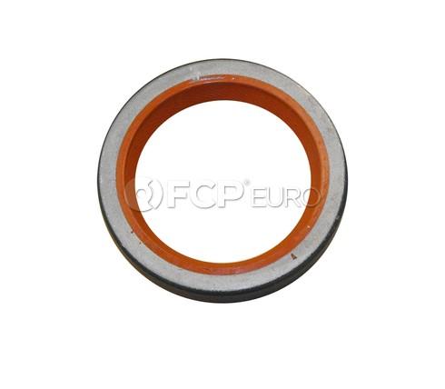 Mercedes Auto Trans Torque Converter Seal - CRP 0049970547