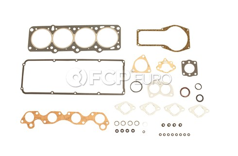 Volvo Cylinder Head Gasket Set - Ajusa 52045800