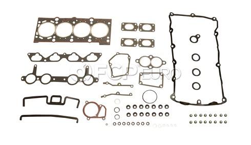 BMW Cylinder Head Gasket Set (E36) - Ajusa 11129065439