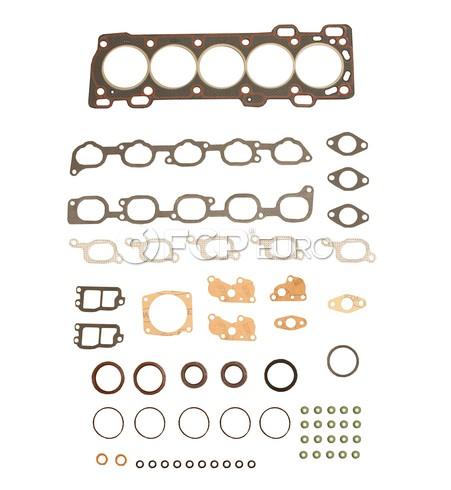 Volvo Cylinder Head Gasket Set - Ajusa 52142600