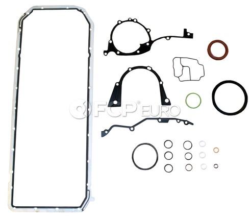 BMW Crankcase Gasket Set - Ajusa 11111432478