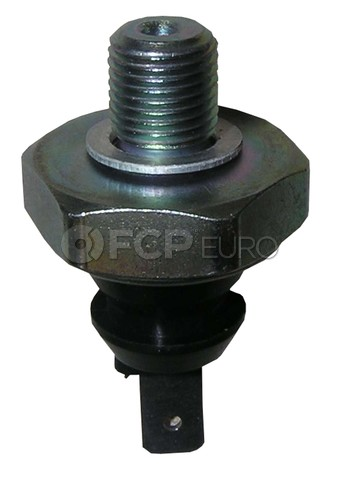 Audi VW Oil Pressure Switch -CRP 068919081