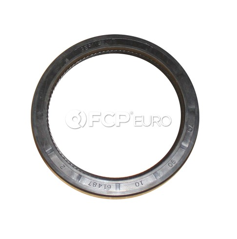 VW Crankshaft Seal Rear - CRP 113105245F