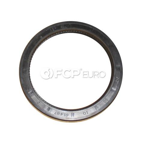 VW Crankshaft Seal Rear - CRP 113105245F