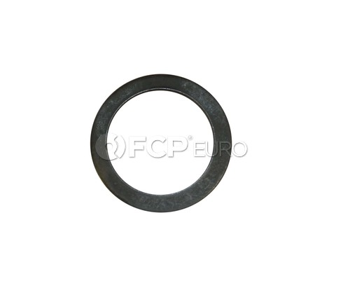 Driveshaft Washer - Rein 113501327