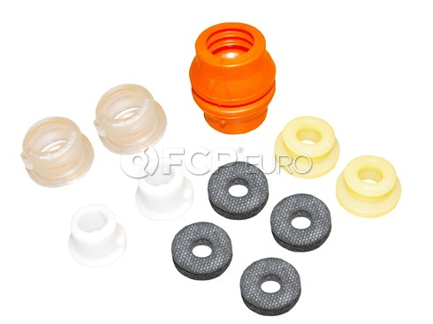 Audi VW Shifter Bushing Kit (Golf) - CRP 191798211A