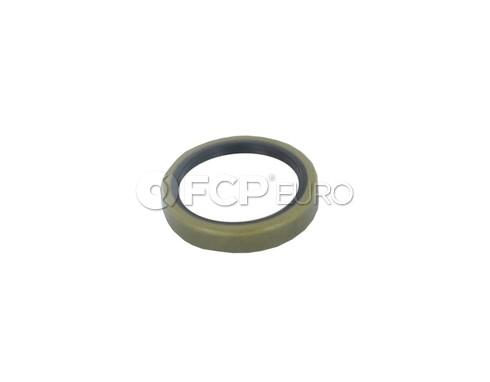 Mercedes Wheel Seal Front - Rein 0199978847