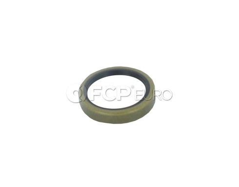 Mercedes Wheel Seal Front - Rein 0199978847