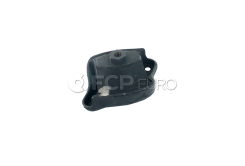 Mercedes Engine Mount - Rein 1082230112