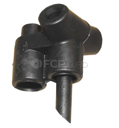 Mercedes Air Distribution Hose Connector - CRP 1120180209