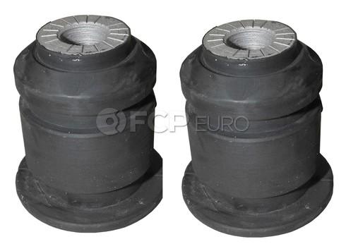 Mercedes Control Arm Bushing Kit - CRP 1633300175
