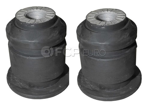 Mercedes Control Arm Bushing Kit - CRP 1633300175