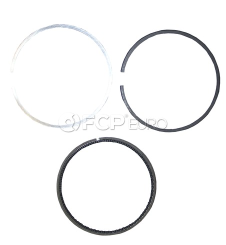 Mercedes Engine Piston Ring Set - CRP 2720304017-PR