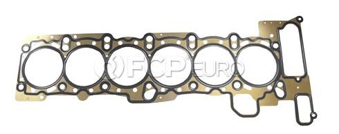 BMW Cylinder Head Gasket - CRP 11127501305