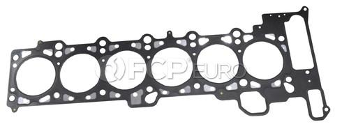 BMW Cylinder Head Gasket - CRP 11127506983