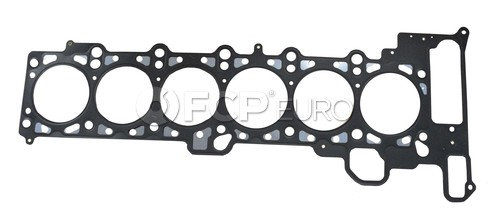 BMW Cylinder Head Gasket - CRP 11127506984