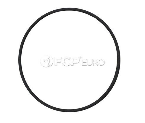 BMW Velocity Stack O-Ring - CRP 11611305124