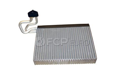 BMW A/C Evaporator Core (X5 X6) - Rein 64119281416
