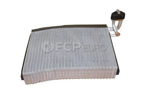 Mercedes A/C Evaporator Core (GL320 GL350 R320) - Rein 1648300158