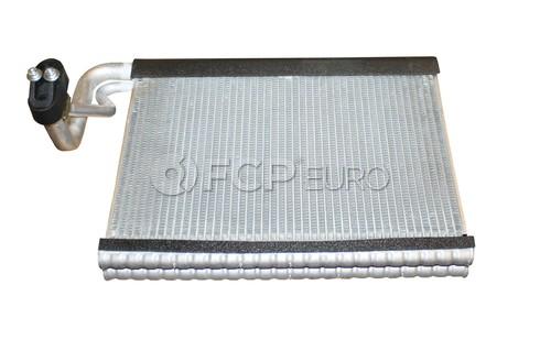 Mercedes A/C Evaporator Core (C320 C250 C300) - Rein 2048300058