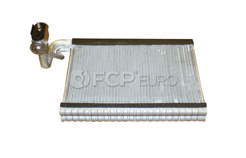 Mercedes A/C Evaporator Core (C230 C250 E250) - Rein 2048300058
