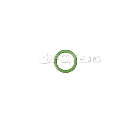 Saab A/C Line O-Ring (9000) - Rein CRP-ACR0035R