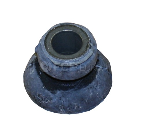 Mercedes Rack and Pinion Mount Bushing - Rein 2033330514