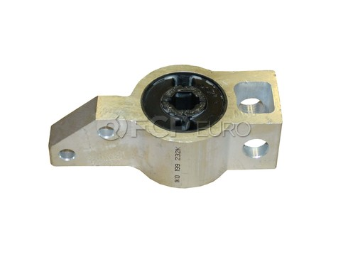 Audi Control Arm Bushing Front Right (A3 A3 Quattro) - Rein 1K0199232K