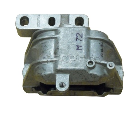 Audi Mount Right (TT TT Quattro) - OEM Rein 8J0199262