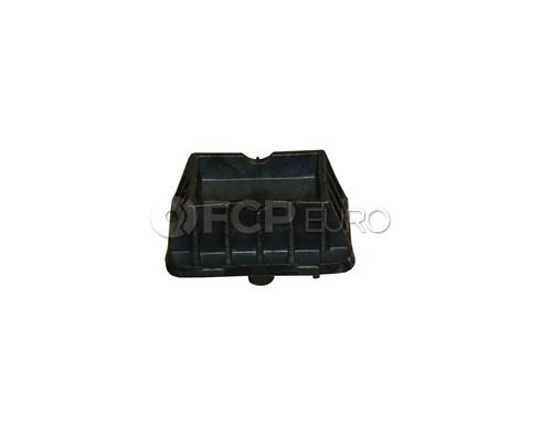 BMW Jack Pad - Rein 5717237195