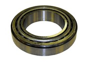 VW Audi Auto Trans Output Shaft Bearing Right - OEM Rein CRP-BEM0040P
