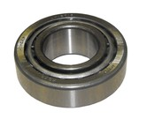 VW BMW Mercedes Wheel Bearing Front Outer - OEM Rein CRP-BEM0042P