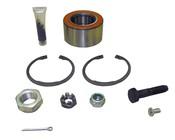VW Wheel Bearing Kit - OEM Rein CRP-BEW0011P