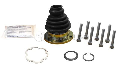 Audi VW CV Joint Boot Kit Front Inner - OEM Rein CRP-BKN0040R