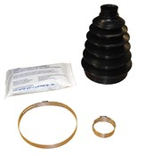 Saab CV Joint Boot Kit Front Outer (900 9-3) - Rein 4483517