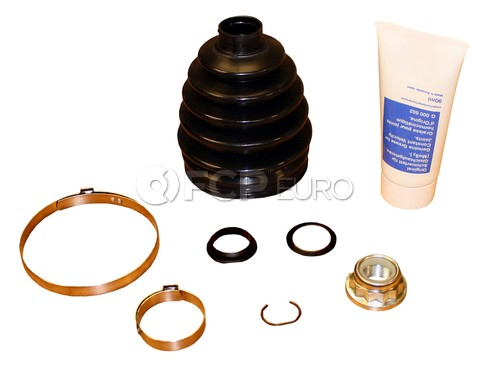 Audi CV Joint Boot Kit Front Outer - Rein CRP-BKN0091R