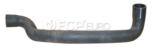 VW Radiator Hose Lower (Golf Jetta)  - OEM Rein 1H0121051F