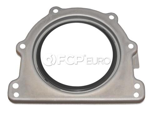 Mercedes Crankshaft Seal Rear - Contitech CS9045