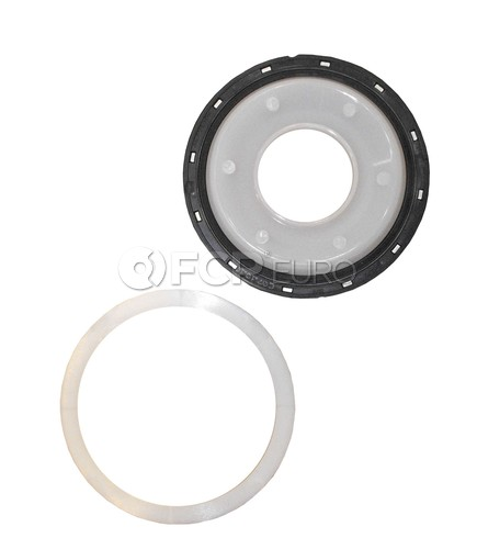 BMW Crankshaft Seal Rear - Contitech 11117584398