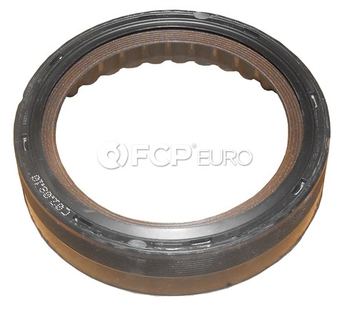 BMW Crankshaft Seal Front - Contitech CS9056