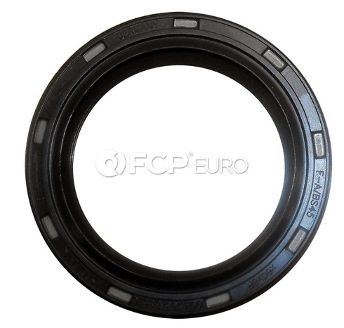 VW Audi Crankshaft Seal Front - Contitech CS9060