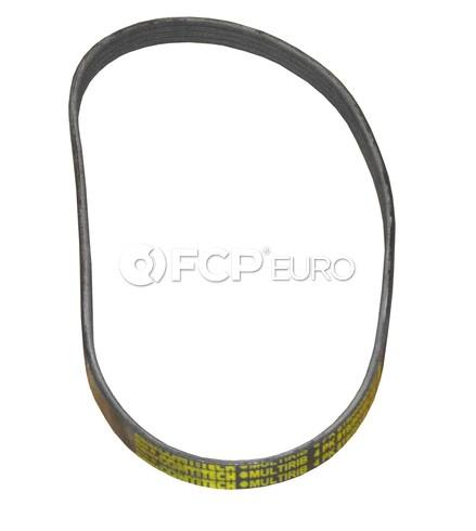 BMW Serpentine Belt - Contitech 4PK819