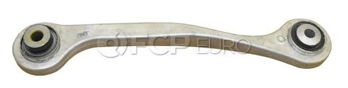 Mercedes Control Arm - Rein 2213501153
