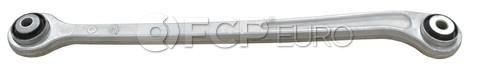 Mercedes Control Arm - Rein 2213500706