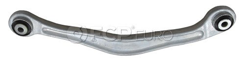 Mercedes Control Arm - Rein 2213501006