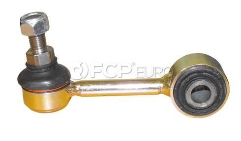 VW Sway Bar Link 27mm (Eurovan)  - Rein 701411049B