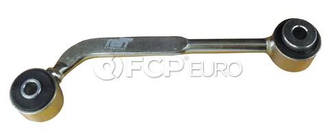 Mercedes Sway Bar Link - Rein 2033200789