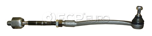 Mini Steering Tie Rod Assembly Front Right (Cooper) - Rein CRP-SCT0288R